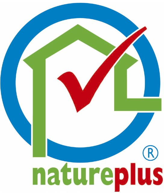 NaturePlus Optil 060210090353.jpg