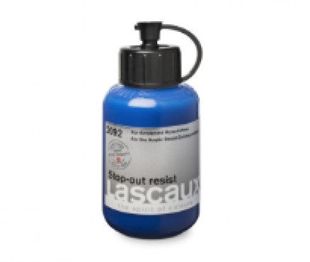 Lascaux Stop-out Resist - 500ml
