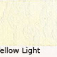A6 Old Holland Yellow Light/Ανοικτό Κίτρινο - 40ml