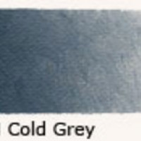 A364 Old Holland Cold Grey/Γκρι Ψυχρό - 40ml