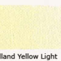 A605 Old Holland Yellow Light/Κίτρινο Ανοικτό - 60ml