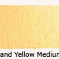 B608 Old Holland Yellow Medium/Κίτρινο Μεσαίο - 60ml