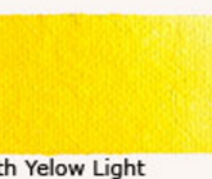 E623 Bismuth Yellow Light/Κίτρινο Ανοικτό Bismuth - 60ml