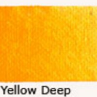E628 Bismuth Yellow Deep/Κίτρινο Βαθύ Bismuth - 60ml