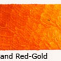C633 Old Holland Red Gold/.Χρυσοκόκκινο - 60ml