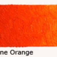 E636 Indolinone Orange/Πορτοκαλί Indolinone - 60ml