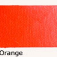 E641 Pyrrole Orange/Πορτοκαλί Pyrrole - 60ml