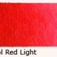 B647 Naphtol Red Light/Κόκκινο Ανοικτό Naphtol - 60ml