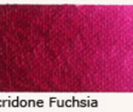 D658 Quinacridone Fuchsia/Φούξια Quinacridone - 60ml