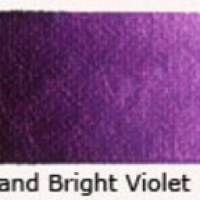 D660 Old Holland Bright Violet/Βιολετί Φωτεινό - 60ml