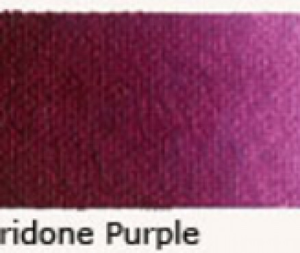 D662 Quinacridone Purple/Μωβ - 60ml