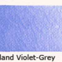 B666 Old Holland Violet-Grey/Βιολετί-Γκρι - 60ml