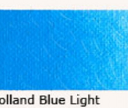 A684 Old Holland Blue Light/Μπλε Ανοικτό - 60ml