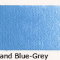 Β688 Old Holland Blue-Grey/Μπλε Γκρι - 60ml