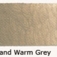 A730 Old Holland Warm Grey/Γκρι Θερμό - 60ml