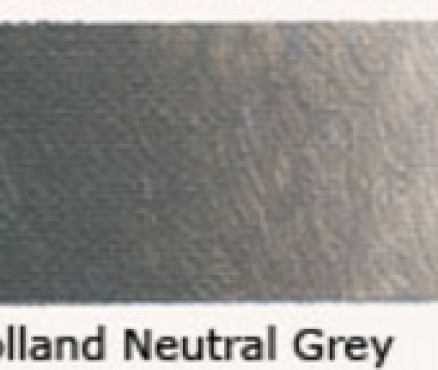 A732 Old Holland Neutral Grey/Γκρι Ουδέτερο - 60ml