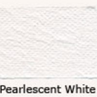 B801 Pearlescent White/Περλέ  Άσπρο 60ml