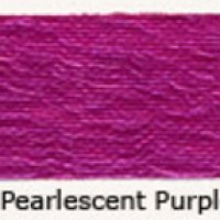 B809 Pearlescent Purple/Περλέ Μώβ - 60ml